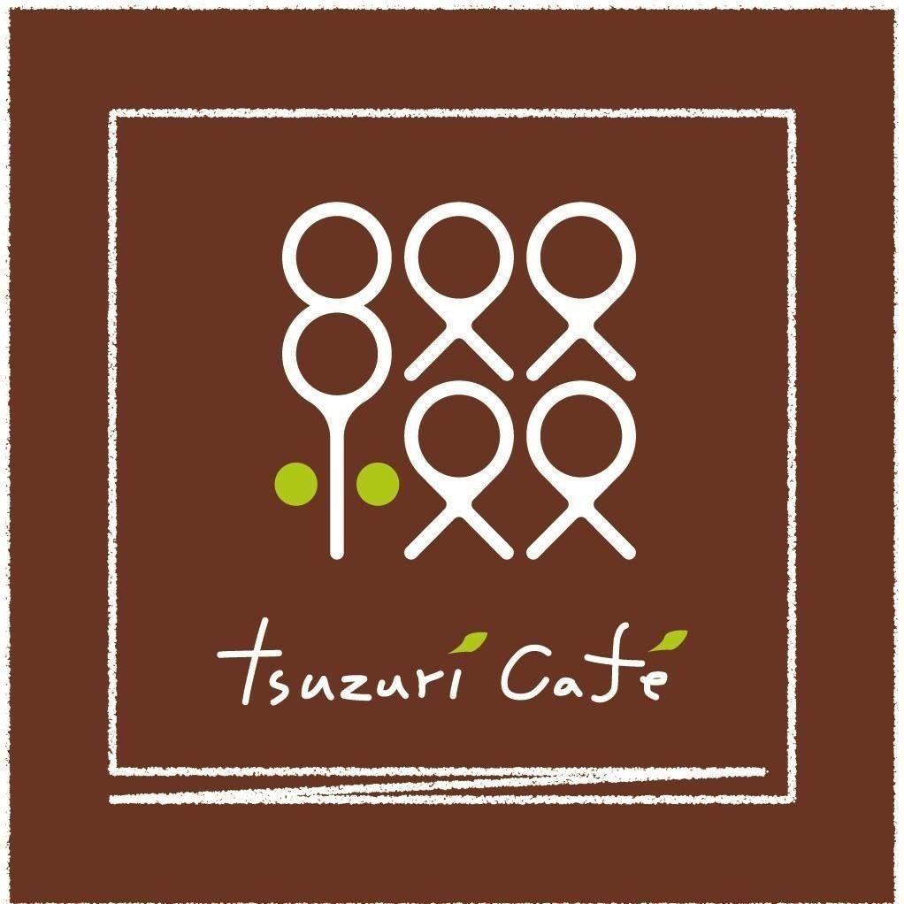 綴café (つづりカフェ)